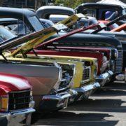 anoka classic car show