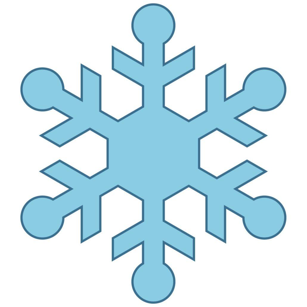snow removal blaine mn plans crestview property maintenance rh crestviewmaintenance com clipart snow storm