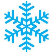 snow removal blaine mn