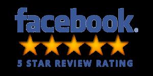 Like us on facebook to instant messenger us.
